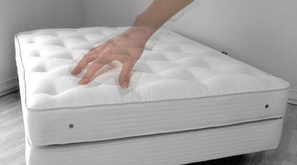 Premium Cleaning Services for Mattress Cleaning Regents Park