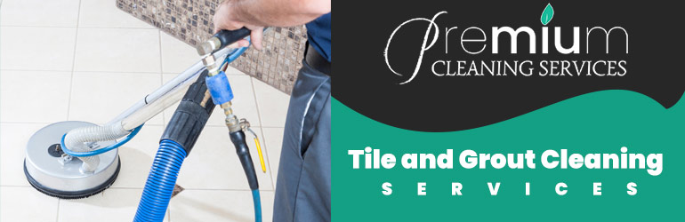 Tile And Grout Cleaning Jamberoo